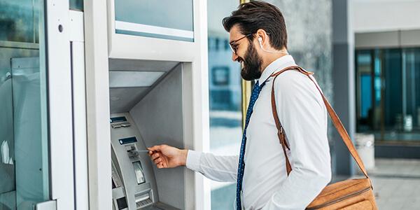 Bancomat Banca Transilvania-1