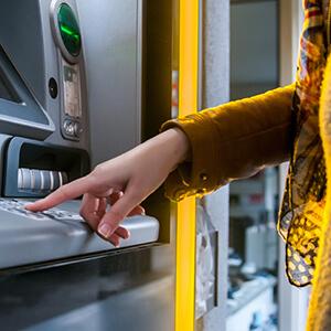 Bancomat Banca Transilvania-2