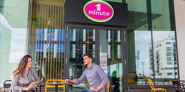 1 Minute Shop-1