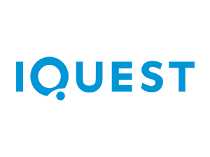 iQuest